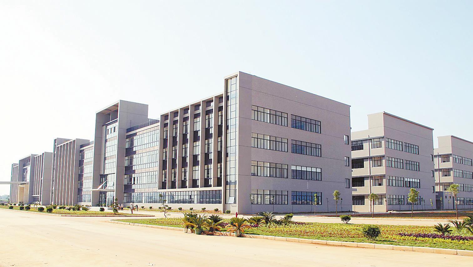 广西东盟经济技术开发区经济总量_广西东盟博览会图片